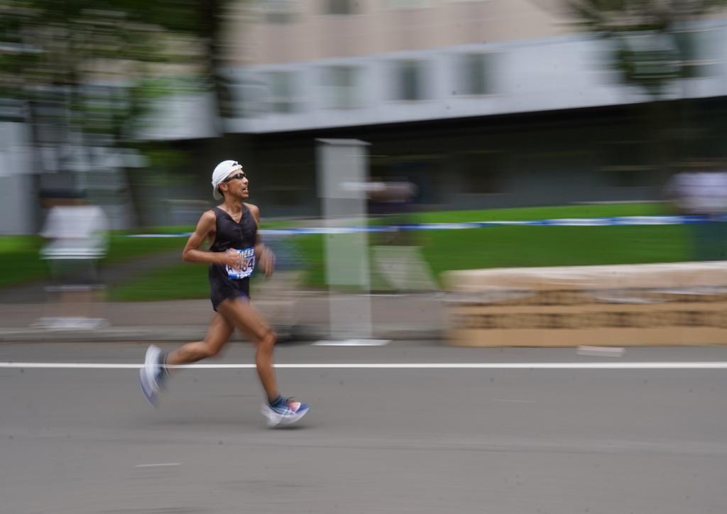 北海道マラソン2018_a0112747_21523666.jpg