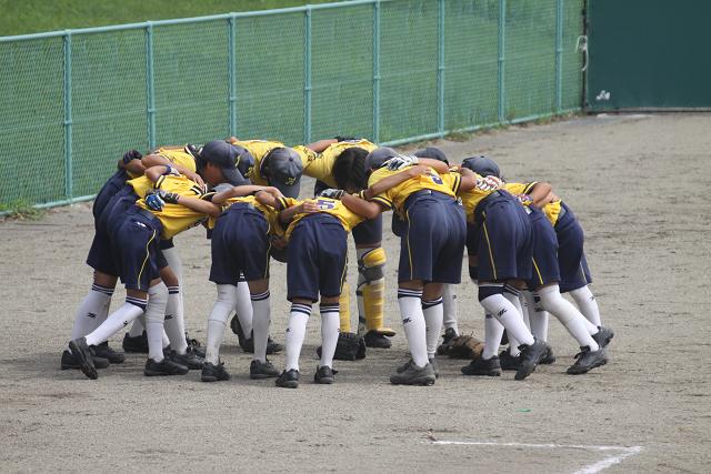 黒田原クラブ_b0249247_15485599.jpg