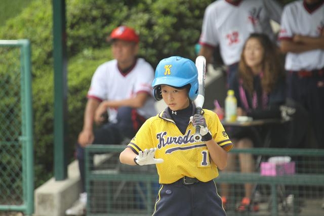 黒田原クラブ_b0249247_15490074.jpg