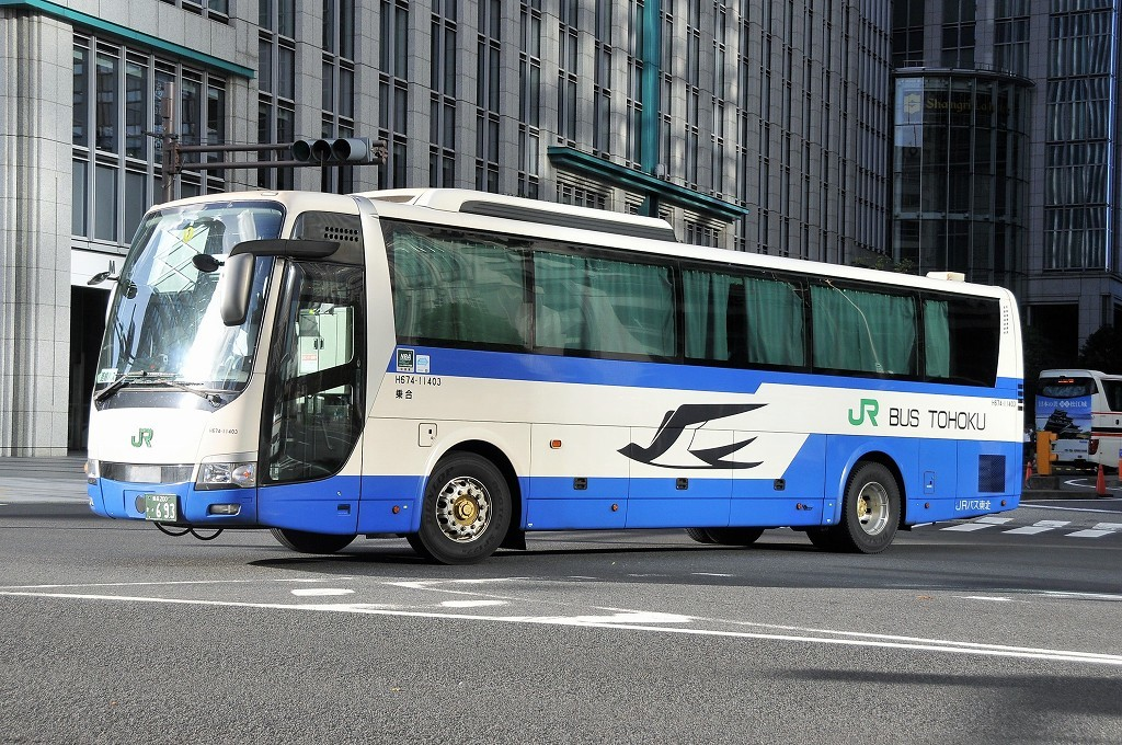 JRバス東北H674-11403(青森200か693)_b0243248_23005560.jpg