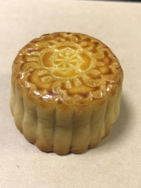 中秋節に美味しい月餅を買おう_c0341450_20562429.jpg