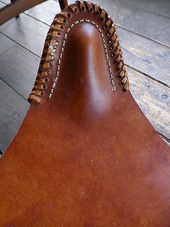 Hunting stool ②_c0139773_17021625.jpg