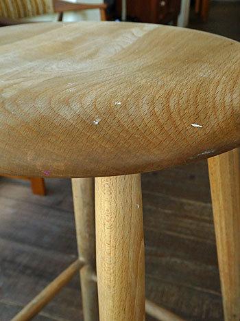 High stool_c0139773_18262424.jpg