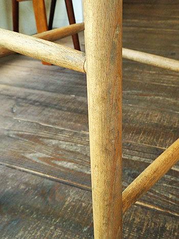 High stool_c0139773_18263281.jpg