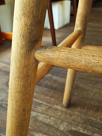 High stool_c0139773_18265097.jpg