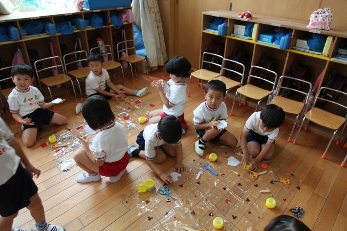8月のお誕生会_b0277979_12060081.jpg