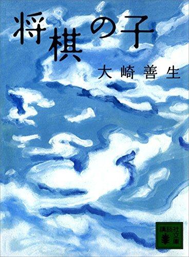 b0177792_07450275.jpg