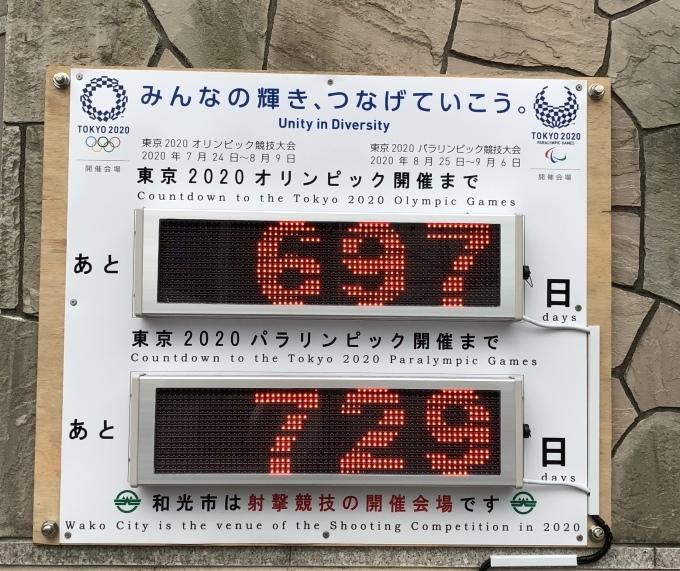 今年は暑いですね(*_*)_a0081497_16142043.jpg