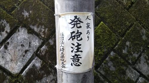 山登り2.5 (>_<)_e0341099_22172603.jpg