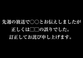 b0127002_18294363.jpg
