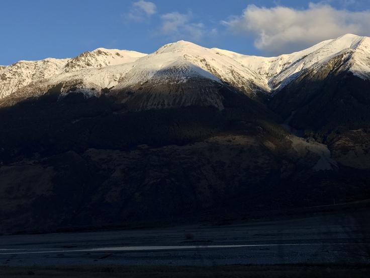 冬のニュージーランド旅(27)トランツアルパインでクライストチャーチに戻ります(飲み鉄Part2)_c0212604_21444450.jpg