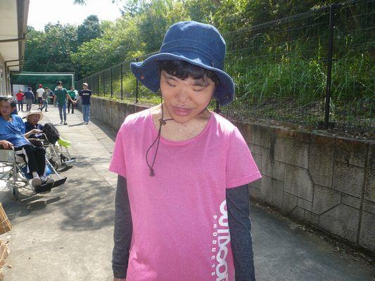 8/28 朝の散歩_a0154110_13493346.jpg