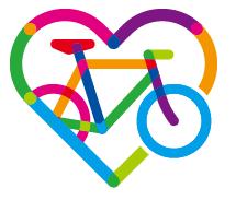 バイシクルフレンドリーな社会へ  自転車と人の多様性:渋谷から始めよう自転車共生のまちづくり_f0063022_00470815.png