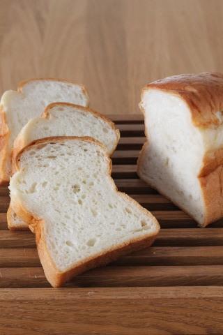 大好きなadachiさんが作るホップ種の食パン_b0345432_19345788.jpg
