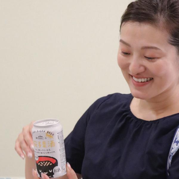 ビールを持ち寄ってひたすら飲み比べをしまくる会_c0060143_11042978.jpg