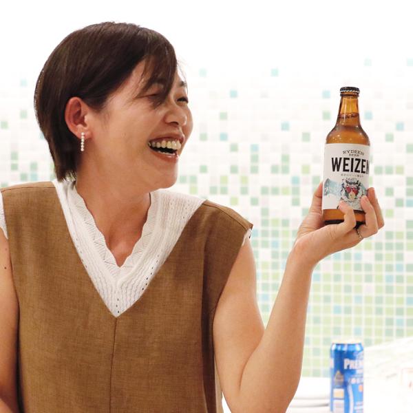 ビールを持ち寄ってひたすら飲み比べをしまくる会_c0060143_11050891.jpg