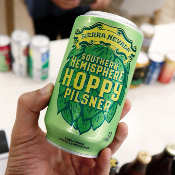 ビールを持ち寄ってひたすら飲み比べをしまくる会_c0060143_11063550.jpg