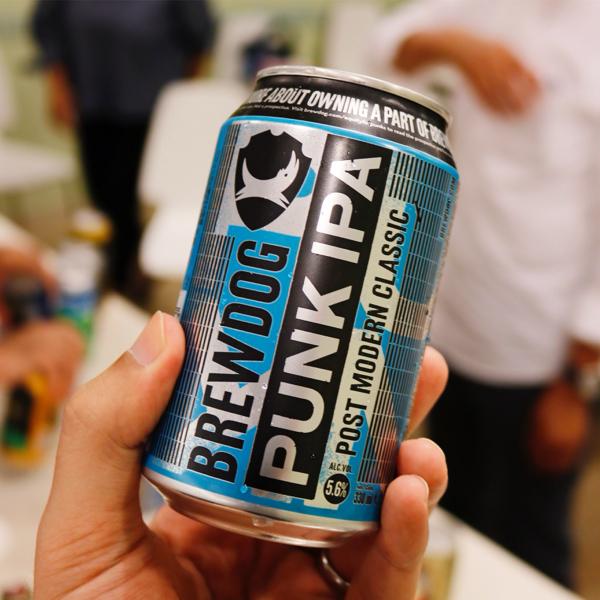 ビールを持ち寄ってひたすら飲み比べをしまくる会_c0060143_11063646.jpg