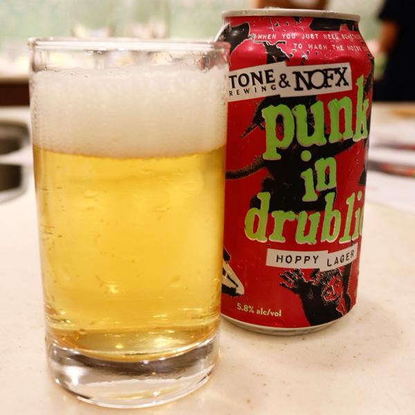 ビールを持ち寄ってひたすら飲み比べをしまくる会_c0060143_11063832.jpg
