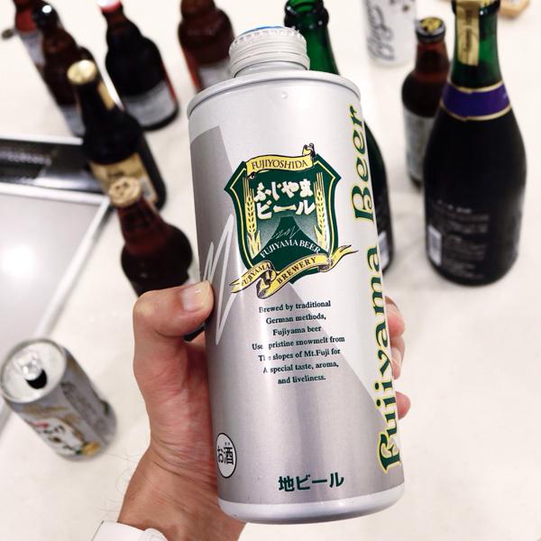 ビールを持ち寄ってひたすら飲み比べをしまくる会_c0060143_11064059.jpg