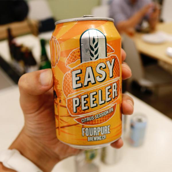 ビールを持ち寄ってひたすら飲み比べをしまくる会_c0060143_11074712.jpg