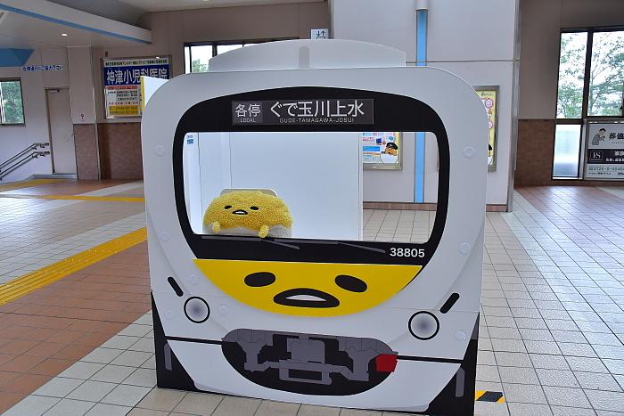 2018年西武電車図鑑(2)新宿線_a0251146_00015282.jpg