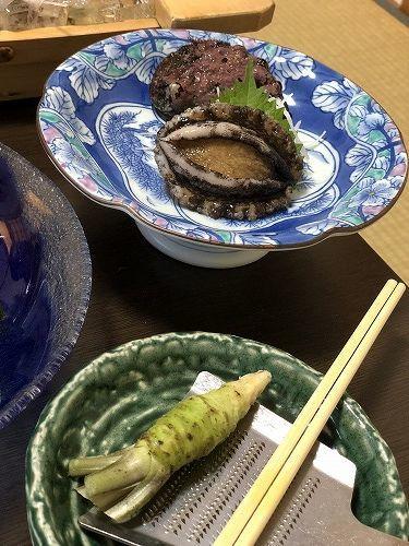 *岩内 高島旅館*_e0159050_19595391.jpg