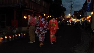 風鎮祭をきっかけに<小さな旅in山口県>_e0173350_23465869.jpg