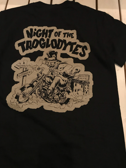 +NIGHT  OF THE TROGLODYTES+_f0194657_18045784.jpg