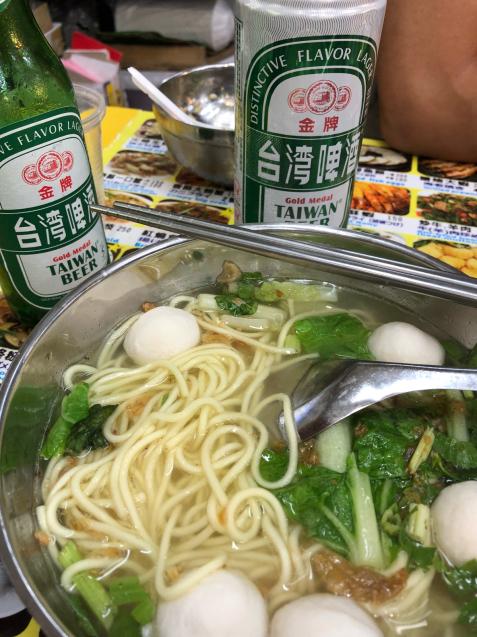 台湾旅行レポ②_a0127658_11060428.jpg