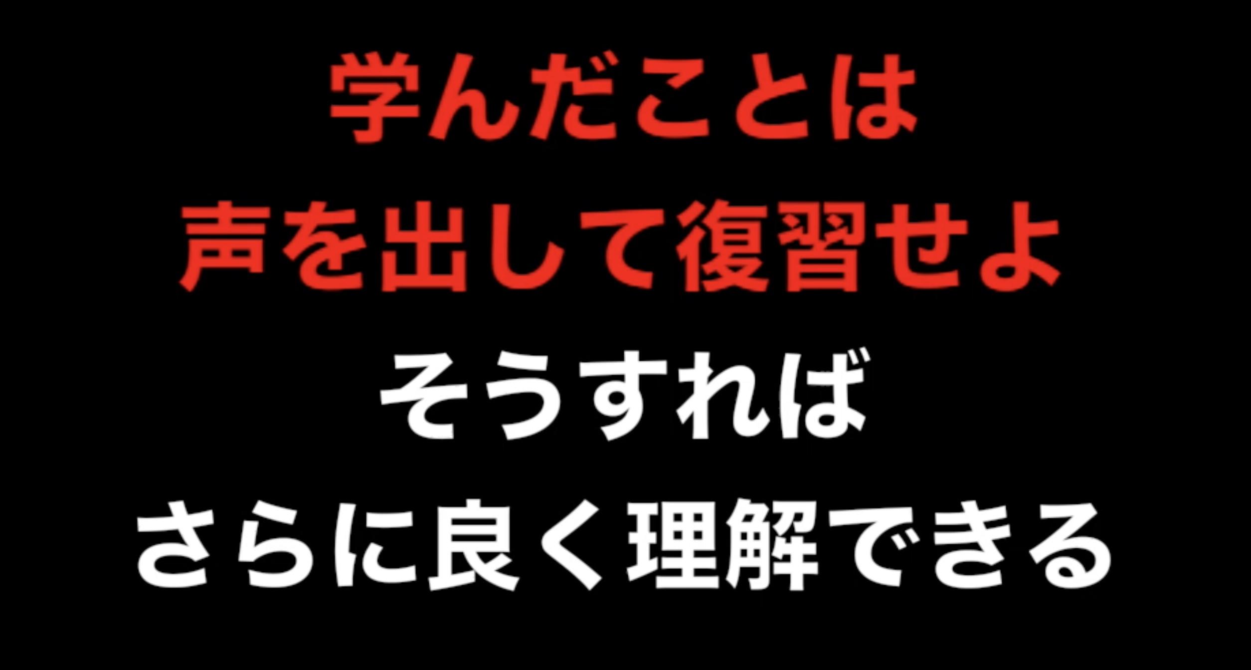 第2898話・・・バレー塾in東京_c0000970_10105408.jpg
