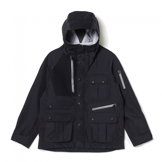 White Mountaineering 2018-19 F/W Products._f0020773_1943212.jpg