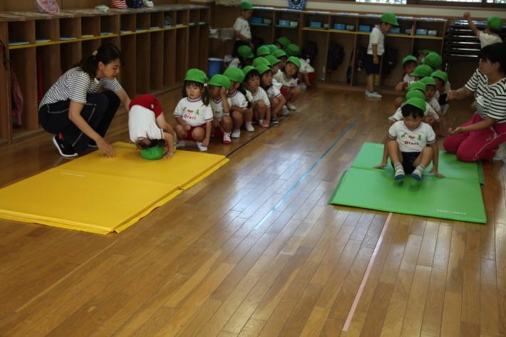 体操集会_b0277979_16161249.jpg