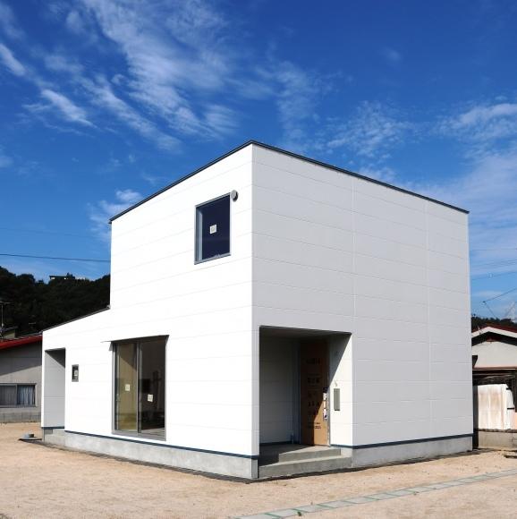相方の家~木工事_f0341886_13352027.jpg
