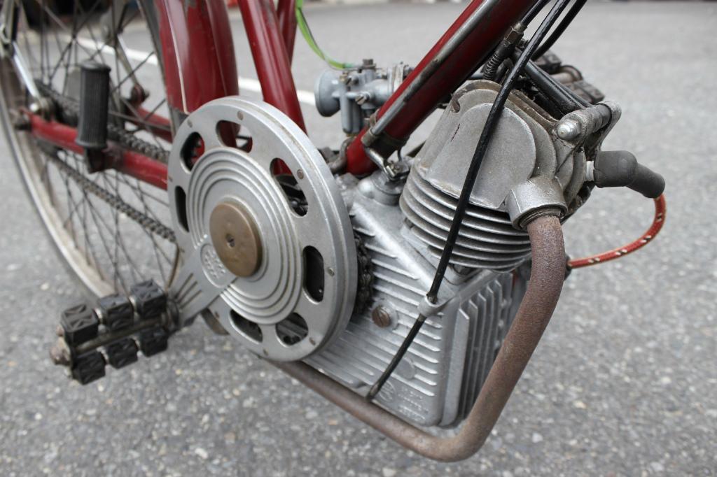 Ducati Cucciolo_a0208987_17281157.jpg