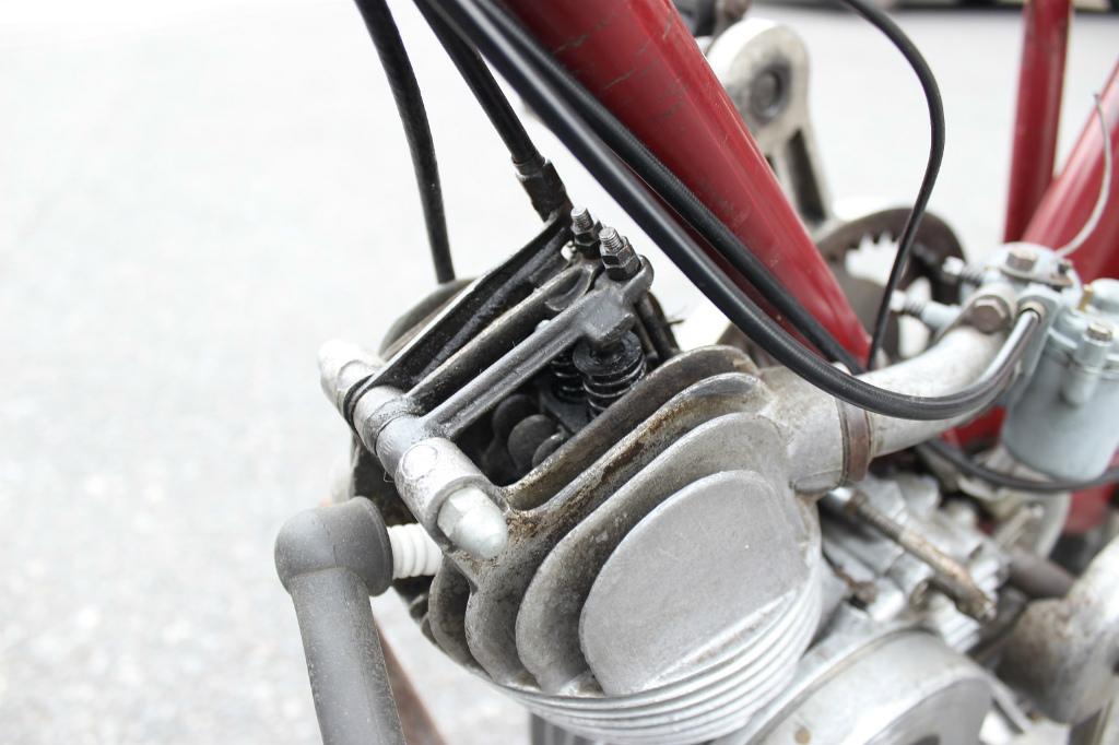 Ducati Cucciolo_a0208987_17283322.jpg