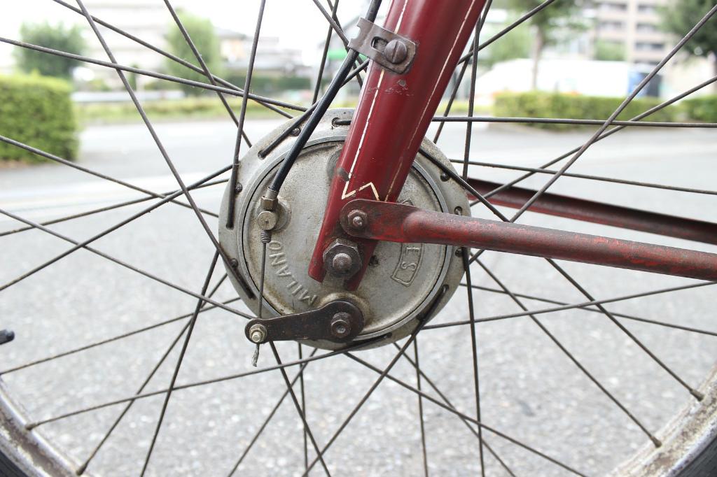 Ducati Cucciolo_a0208987_17295680.jpg