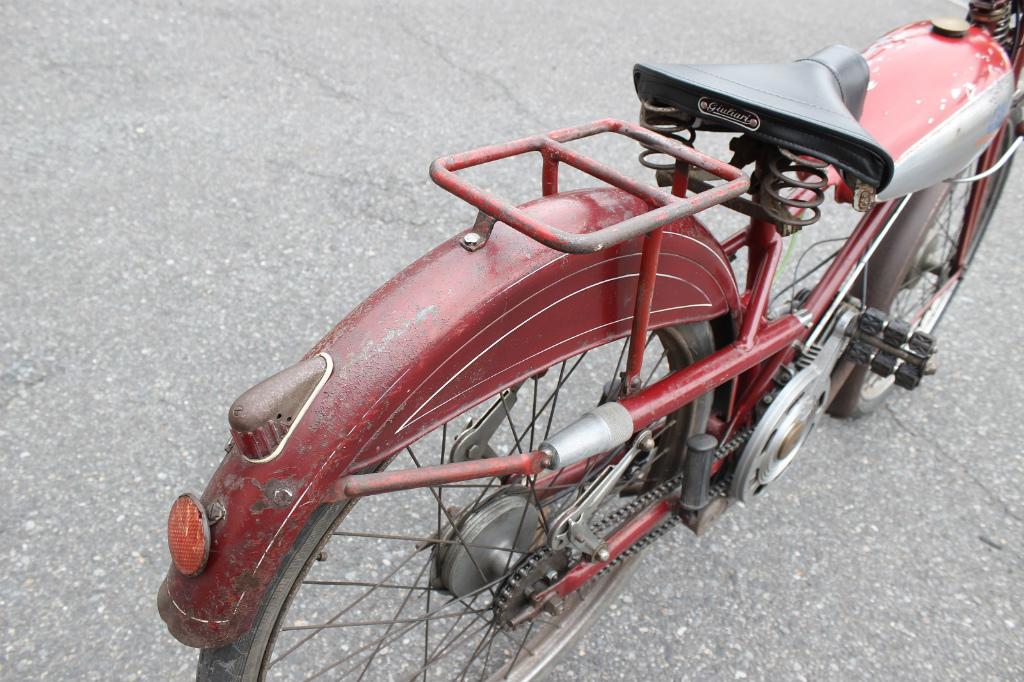 Ducati Cucciolo_a0208987_18383898.jpg