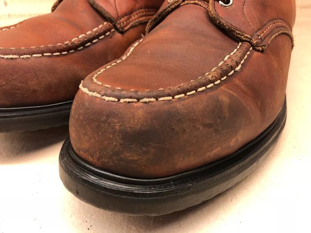 Work&Military Boots!!(マグネッツ大阪アメ村店)_c0078587_16305012.jpg