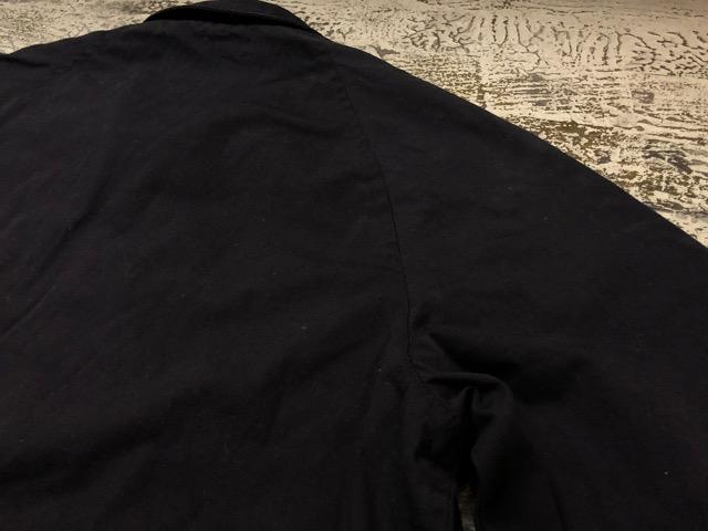 9月1日(土)大阪店秋物スーペリア入荷!!#3 U.S.Navy編!DeckJkt!!(大阪アメ村店)_c0078587_19391599.jpg