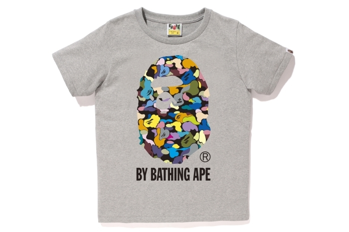 MULTI CAMO BY BATHING TEE_a0174495_17393262.jpg