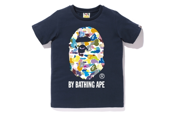 MULTI CAMO BY BATHING TEE_a0174495_17393893.jpg