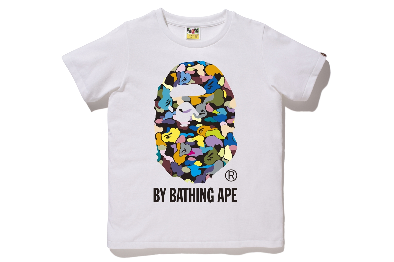 MULTI CAMO BY BATHING TEE_a0174495_17394468.jpg