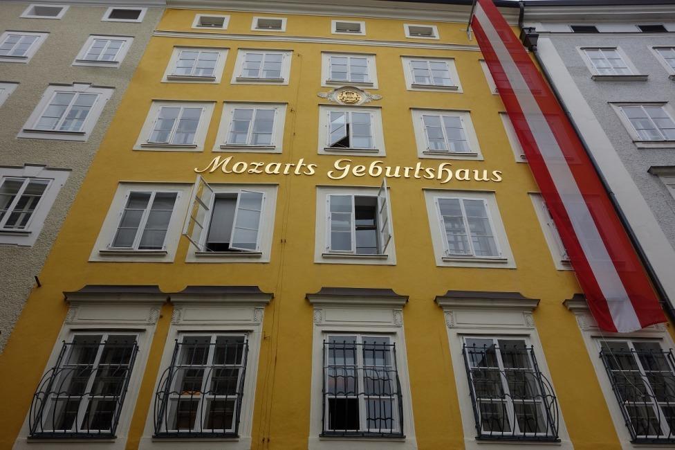 ザルツブルグの街並み_a0152501_12271029.jpg