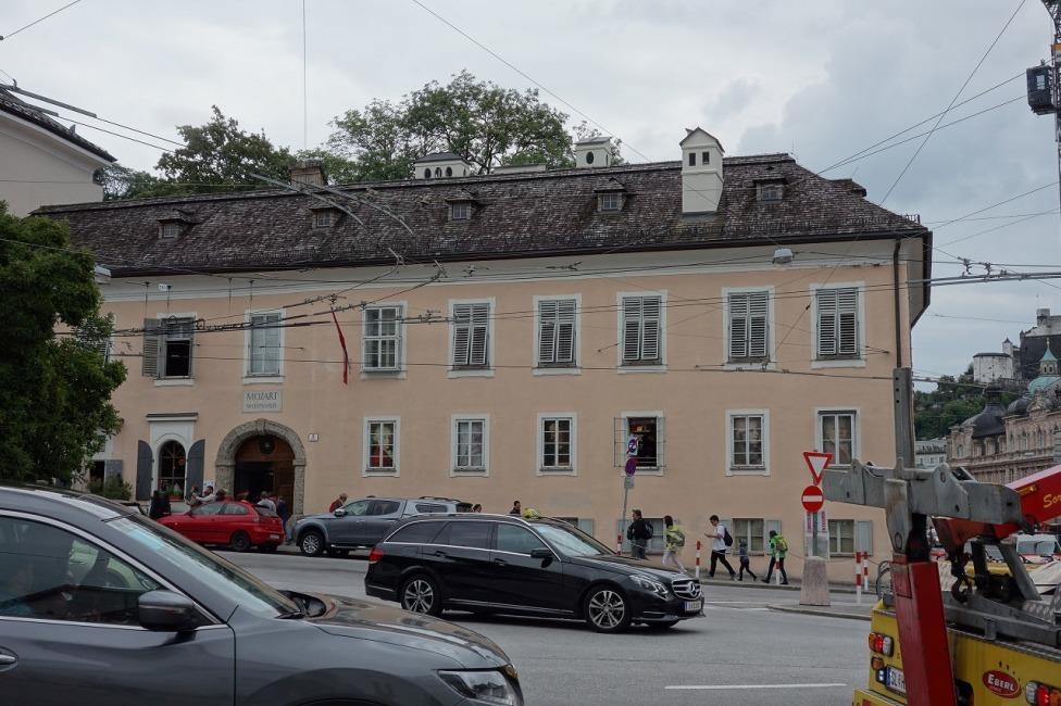 ザルツブルグの街並み_a0152501_12272478.jpg