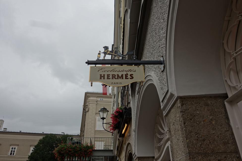 ザルツブルグの街並み_a0152501_12273061.jpg