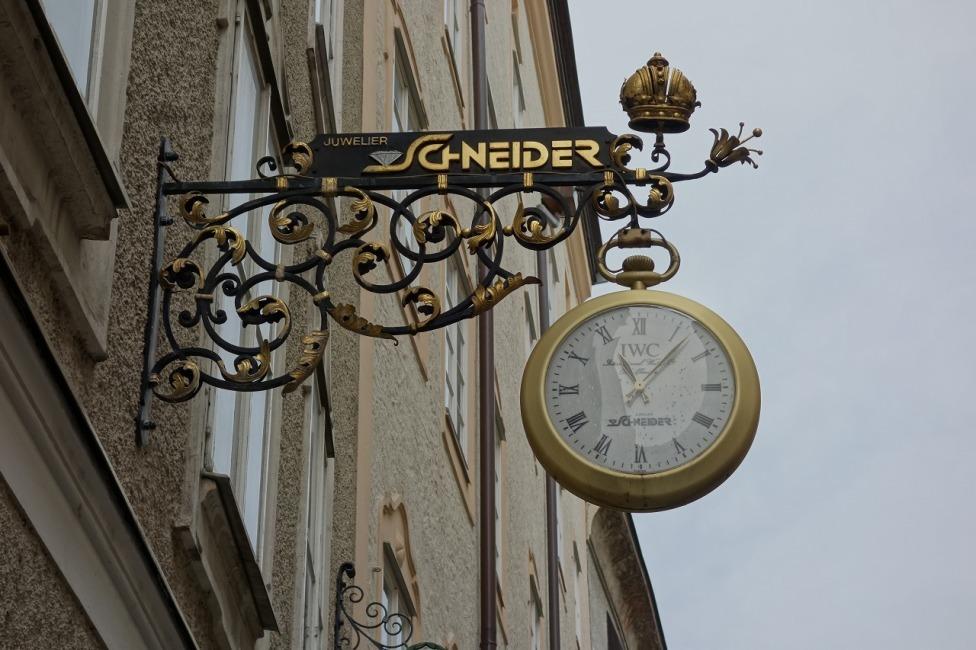 ザルツブルグの街並み_a0152501_12274395.jpg