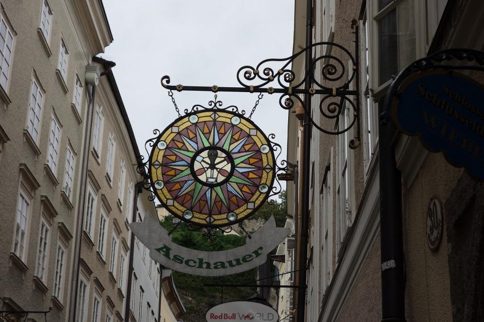 ザルツブルグの街並み_a0152501_12275004.jpg