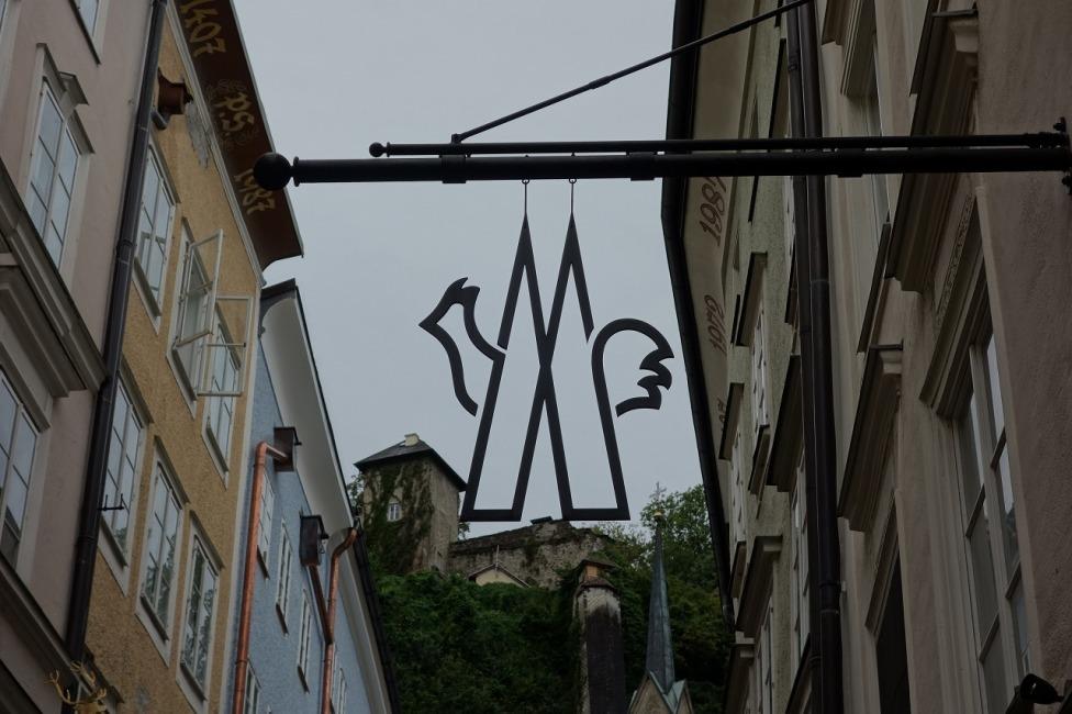 ザルツブルグの街並み_a0152501_12282322.jpg