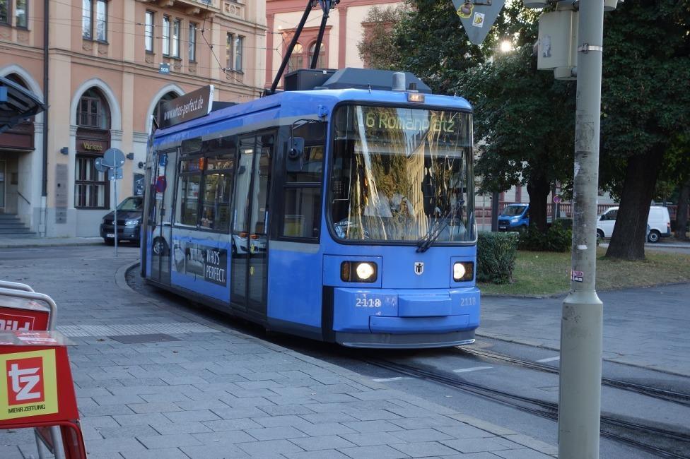 ミュンヘンの街並み_a0152501_13161295.jpg